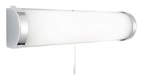 Svítidlo nad zrcadlo SL 8293CC