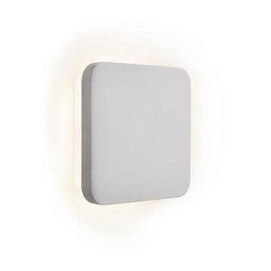 Nástěnné svítidlo SL 8834