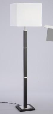 Stojací lampa SL 8880BR