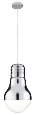 Lustr/závěsné svítidlo SL 9030CC