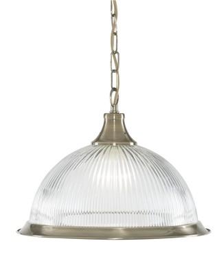 Lustr/závěsné svítidlo SL 9369