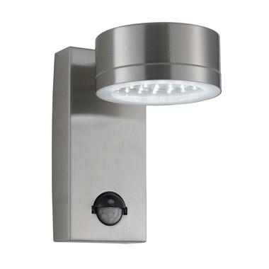 Svítidlo LED SL 9550SS