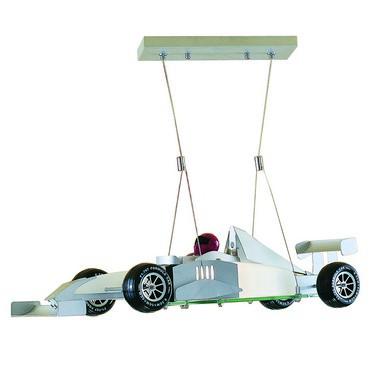 Dětský lustr SL F1