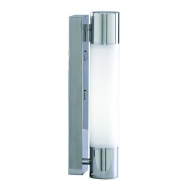 Koupelnové svítidlo SL LE2208CC