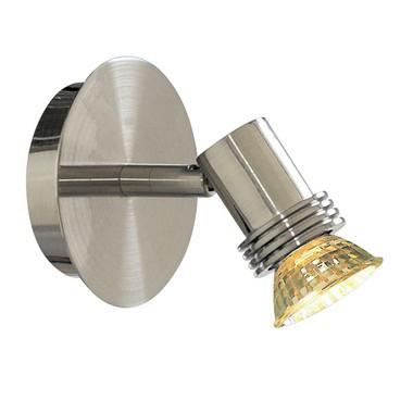 Přisazené bodové svítidlo SL P6331SS
