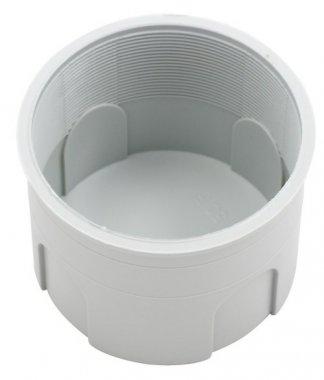 Instalační krabice průměr 50mm SK AO-PEI-5-G-2