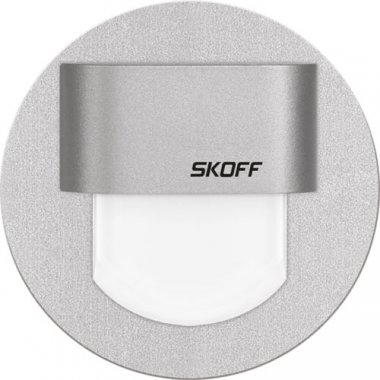 Venkovní svítidlo vestavné SK MH-RMI-G-W-1