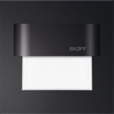 Venkovní svítidlo vestavné SK MH-TAN-D-H-1