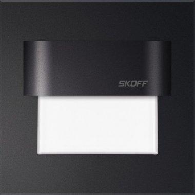 Venkovní svítidlo vestavné SK MH-TST-D-W-1