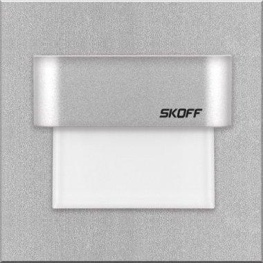 Venkovní svítidlo vestavné SK MH-TST-G-W-1