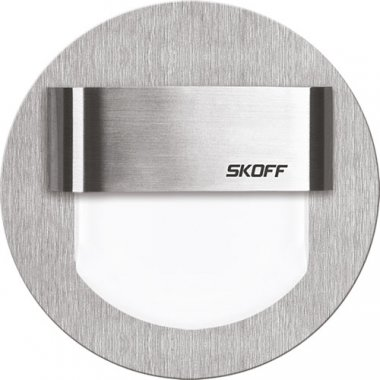 Vestavné LED svítidlo SK ML-RUE-K-B-1