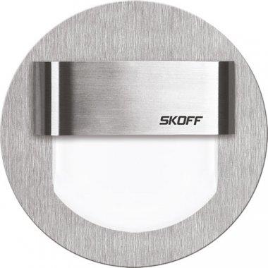 Vestavné LED svítidlo SK ML-RUE-K-W-1