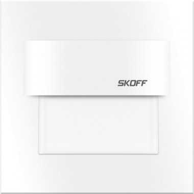 Vestavné LED svítidlo SK ML-TAN-C-B-1