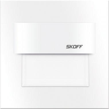 Vestavné LED svítidlo SK ML-TAN-C-W-1