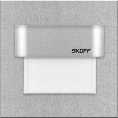 Vestavné LED svítidlo SK ML-TAN-G-B-1
