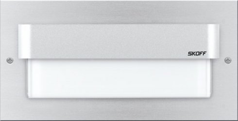 Vestavné LED svítidlo SK ML-TMX-G-W-1