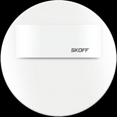 Vestavné LED svítidlo SK MS-RST-C-W-1