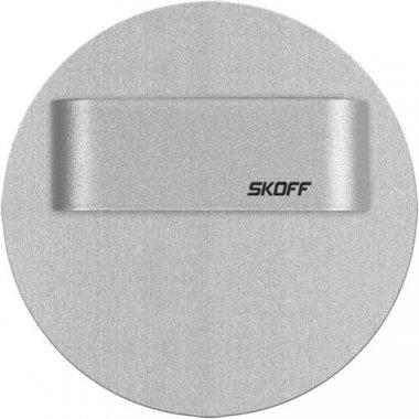 Vestavné LED svítidlo SK MS-RST-G-W-1