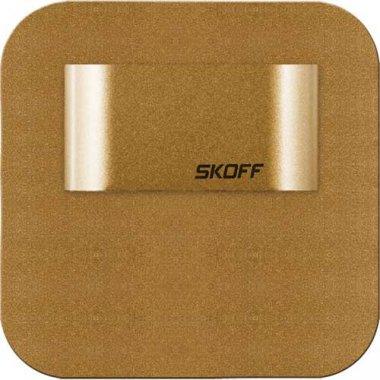 Vestavné LED svítidlo SK MS-SMI-M-H-1