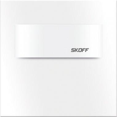 Vestavné LED svítidlo SK MS-TST-C-W-1