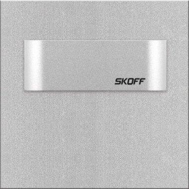 Vestavné LED svítidlo SK MS-TST-G-W-1