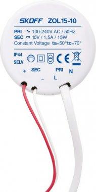 LED svítidlo SK ZL-015-C-1-1