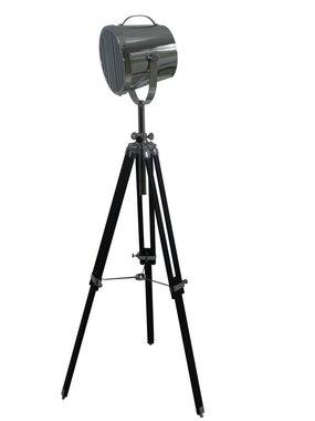 Stojací lampa SL 3013