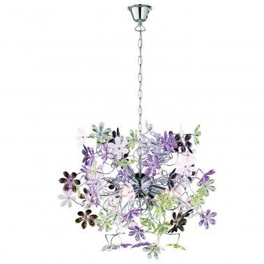 Lustr/závěsné svítidlo LED  RE R10014017