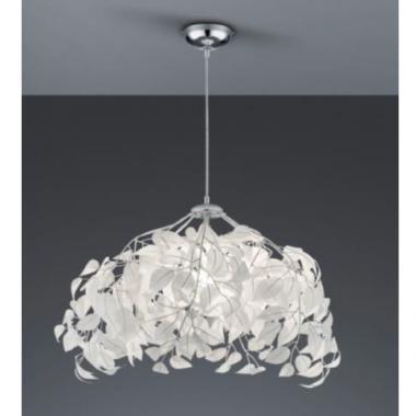 Lustr/závěsné svítidlo RE R10461901