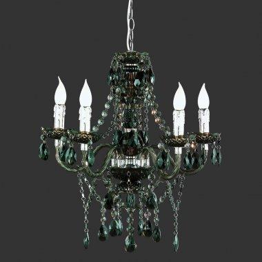 Lustr/závěsné svítidlo RE R1107-02