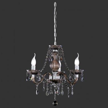 Lustr/závěsné svítidlo RE R11073002