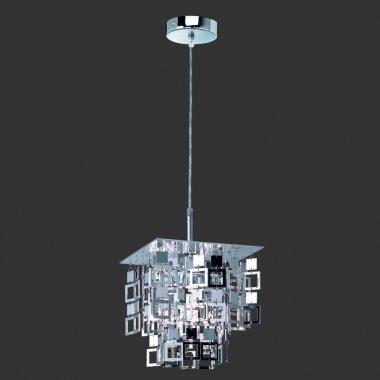 Lustr/závěsné svítidlo RE R11441106