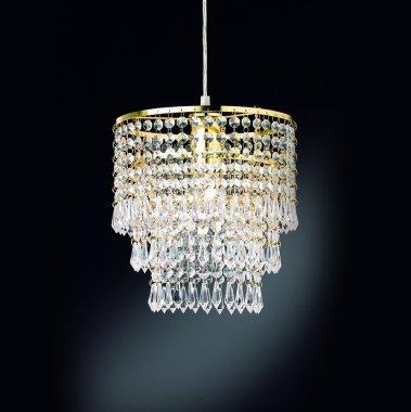 Lustr/závěsné svítidlo RE R1147-03