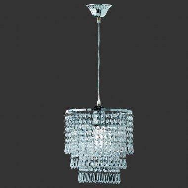 Lustr/závěsné svítidlo RE R1147-06