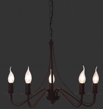 Lustr/závěsné svítidlo RE R1198-24
