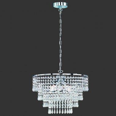 Lustr/závěsné svítidlo RE R13473006