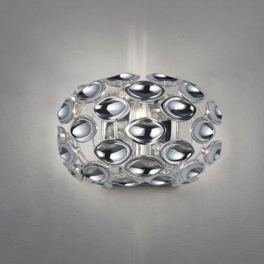 Nástěnné svítidlo RE R20341006