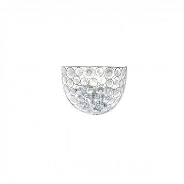 Nástěnné svítidlo LED  RE R20381006