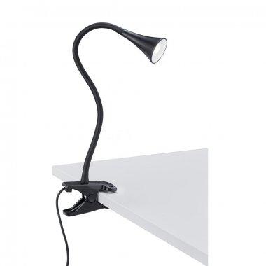 Stolní lampička na klip LED  RE R22398102