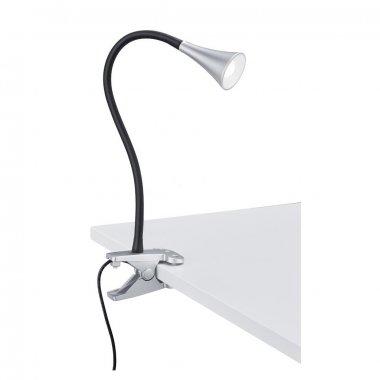 Stolní lampička na klip LED  RE R22398187
