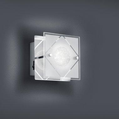 Nástěnné svítidlo RE R22451106