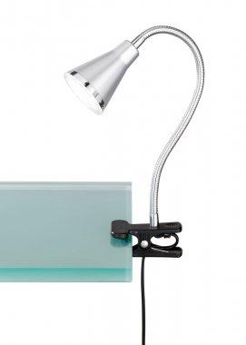 Stolní lampička na klip RE R22711187