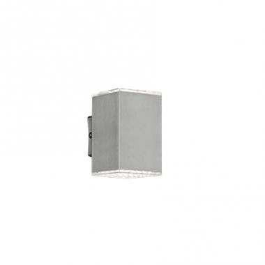 Venkovní svítidlo nástěnné LED  RE R28311131