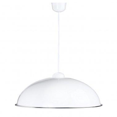 Lustr/závěsné svítidlo RE R30021001
