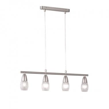 Lustr/závěsné svítidlo RE R30024007
