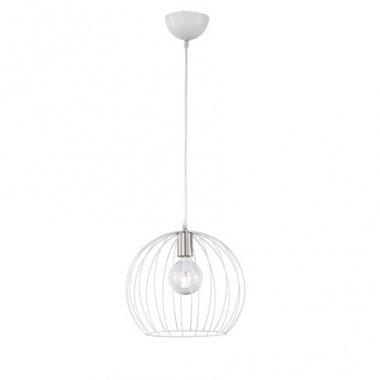 Lustr/závěsné svítidlo RE R30031031