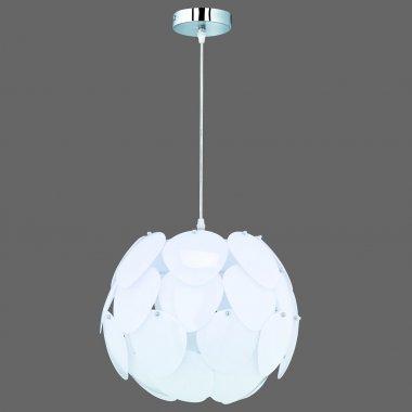 Lustr/závěsné svítidlo RE R30051001