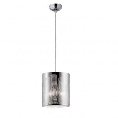 Lustr/závěsné svítidlo RE R30081006