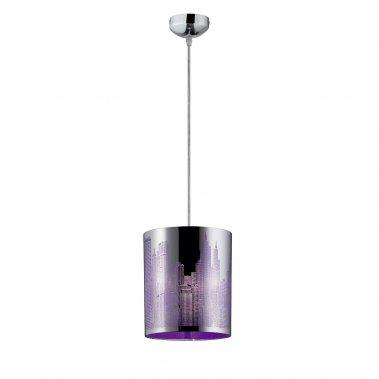 Lustr/závěsné svítidlo RE R30081092