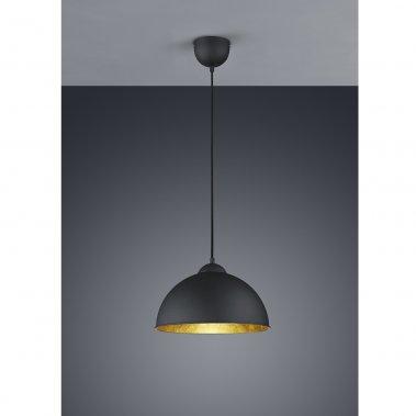 Lustr/závěsné svítidlo LED  RE R30121002